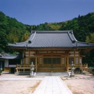 善福寺-1