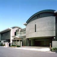 御門町の家-1